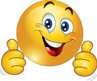 smile-thumbs